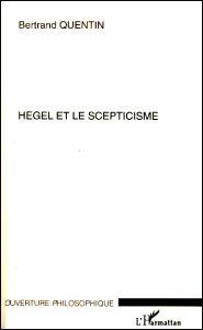 Hegel_Quentin