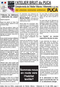CR_23-09-2009_vetures_des_bats_et_vetements