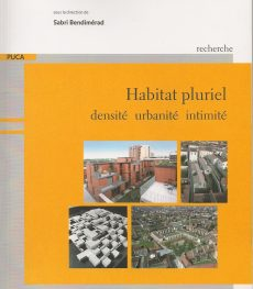 photo une habitat pluriel