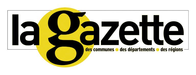 gazette_300dpi