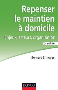 alerte ennuyer couverture repenser maintien domicile 0414