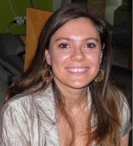 Claire Letertre