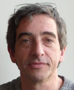 Denis Bernadet