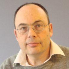 Claude Dumas
