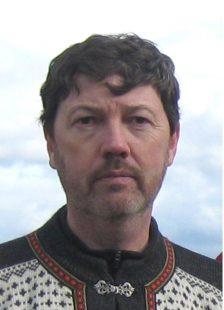 Frederic Leconte