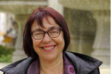 Marie Delsalle