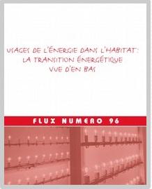 Flux 96 Hélène Subrémon