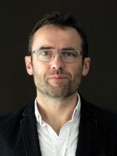 Daniel Siret