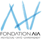logo fondation AIA