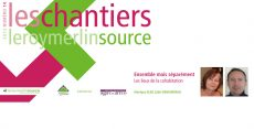 Chantier Recherche LMSource - Cohabiter