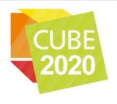 Leroy Merlin Source - Cube 2020