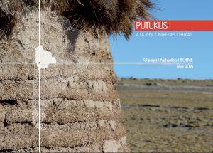 Putukus - Nhomade - LMSource