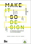 Programme_Paris_Design_Week