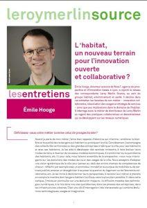 Emile_Hooge_Entretien_LMSource