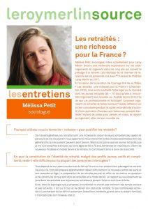 Entretien_Melissa_Petit