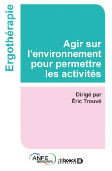 Ergothérapie_Environnement