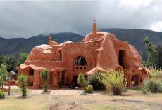 Casa Terracota couv