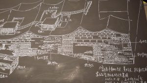 Lu Wenyu - Studio AMateur Architecture