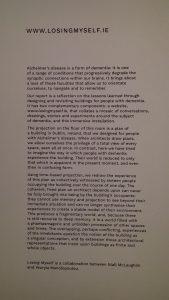 Losing_Myself_Biennale_Venise