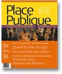 Couverture place publique 58