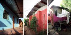 Nhomade_12_Adobe_Nicaragua