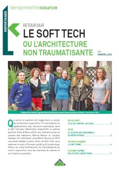 Reportage_Leroy_Merlin_Source_Soft_tech