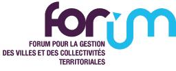 FORUM_Gestion_Villes_Collectivités_Territoriales