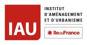 IAU_horizontal