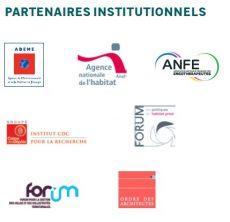 Partenaires_Institutionnels