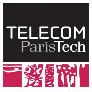 Telecom_ParisTech