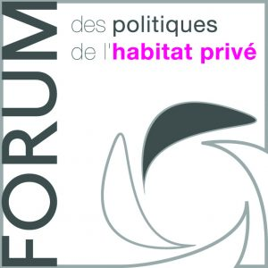 logo_fpfp