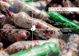 Ecoladrillo