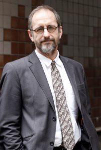 José Caire