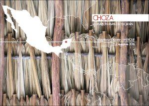 Nhomade#9_Chozas