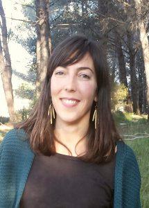 Ariane Rozo