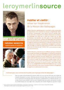 Entretien_Morestin