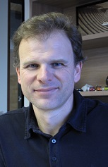 Frédéric Denisart
