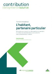 Habitant_partenaire_particulier_Bernadet