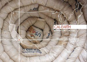 cal-earth_couv